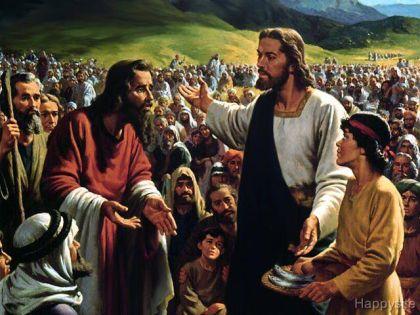 Was sagt die Bibel über Kleidung?