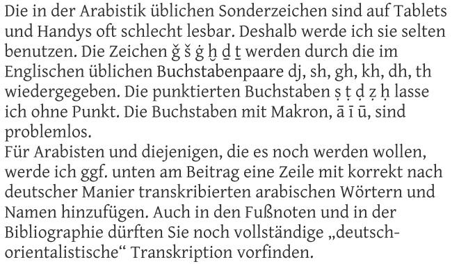 DiakritZeich4