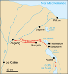 canal_des_pharaons